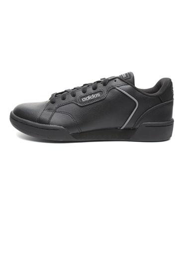 adidas Roguera Siyah
